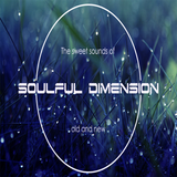 Soulful Dimension 1 - Soulful House Mix