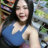 HBD ตังตี้ ขยี้หนม By Yang Yoklor