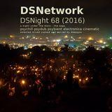 DSNight 68 (2016)