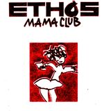# 60- 1991- 27 Aprile- ETHOS MAMA CLUB- FLAVIO VECCHI- FULL TAPE REMASTERED