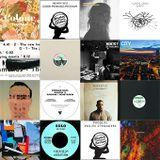Playground Radio Show #784 Best Of 2015