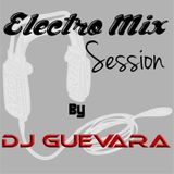 Electro Mix Session