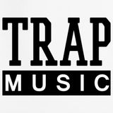 Deejay Hotte - Trap Style
