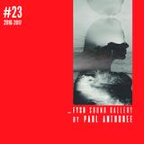 Paul Anthonee - FYSB Season 07 Chapter 23 [21 APR 2017]