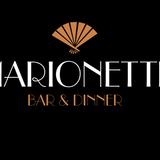 Live @ MARIONETTE Bar & Dinner (Sofia - Hotel Marinela)