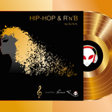HIP-HOP & RnB by DJ N.K.