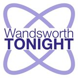 Wandsworth Tonight - Friday 12th January 2018