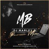 DJ Marley B Promo Mix