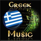"""Greek Music Party Mix-""""Τρελάθηκα!"""" Rise Up ♫"""
