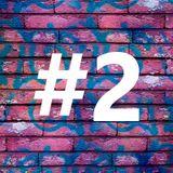 Funk - Podcast #2