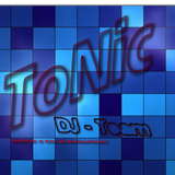 Round and Round Mix by ToNic DJ Team