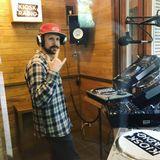 Rob DC @ Kiosk Radio 25.04.2018