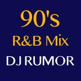 90's R&B Mix