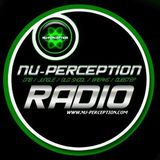 Mr SPARKLe - Nu-Perception Radio (27 Aug 2014)