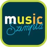 DJ Bahama Káosz & DJ Suefo - Latin Mix live @Szimpla Kert