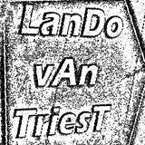 Lando Van Triest @ Trancegressive Sessions 000