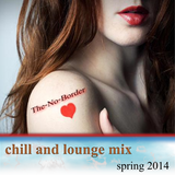 chill and Lounge mix spring 2014