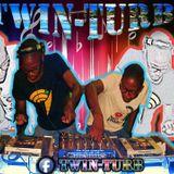 SOUL&DEEP TECH-DJ SET#1