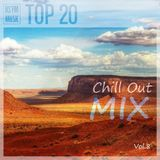Chill Out Mix Vol.8