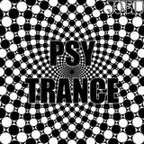 Psycho Trance Mix #012
