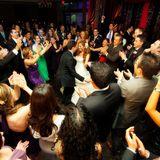 Wedding - Dance
