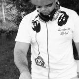 DJ Pabllo - Promo MiX JUNE 2012