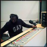 Our Voice The Magazine Talk Radio 0001 12-8-15