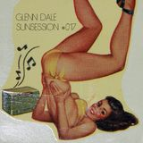 Sunsession #017 (Nu-Disco / Indie Dance)