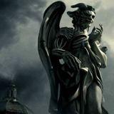 angels&ghostz