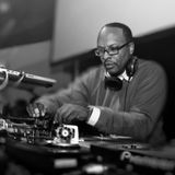 DJ Jazzy Jeff Mixing Live On The Radio 1 Rap Show w/ Tim Westwood (August 2003 - Part 2)