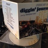 mix cd vol.2 diggin' journal(2011)
