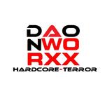 Deckattack ON-WORXX (Hardcore Terror Remix)
