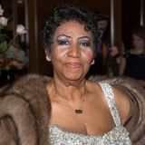 The Real Reminisce Show Monday 27th August 2018 Dedicated to The Queen Of Soul Aretha Franklin