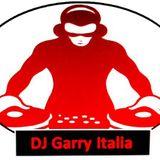 November Mix 2012 by DJ Garry Italia