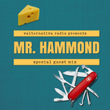 Mr Hammond - Special Guest Mix
