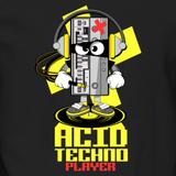 Acid Techno Player