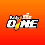 #ONEWorld (05/02/18) - Capítulo 01 - Temporada 3