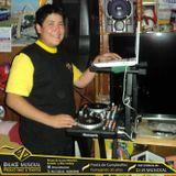 MIX ELECTRO 2014 DJ JR