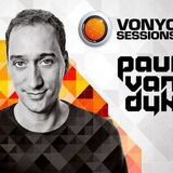 Paul van Dyk - Vonyc Sessions 593