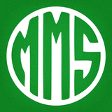 Mentalow Music Show #S01E03 [w/ Woodie Smalls, Rapsody, Childish Gambino, Lemdi & Moax...]