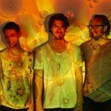 4 Oct 2012 - feat. DAPPLED CITIES interview