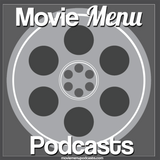 Movie Menu Interviews: Abel Soto