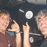 BRANDON BLOCK & ALEX P essential mix live on BBc radio 1, london il 19.01.1997