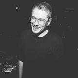 DJ AGENT 86 - ROSE ROAD GARDEN PARTY SET DEC 2016