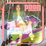#6 My Ibiza Style  - Poon 6TH set - Deep House