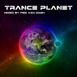 Trance Planet Session 230 (Fer van Dash Live at Posada Trancelovers) [22.12.18]