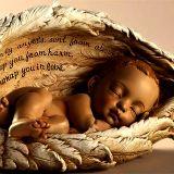 Sleeping Childhood