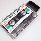 80'S Quick Mix- DJ Jason Sparkes