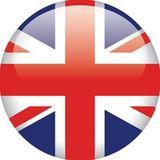 UK (Hooks-Beats)