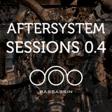AFTERSYSTEM SESSIONS 0.4